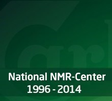 National NMR-Center
