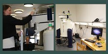 DTU Chemistry - NMR CEnter - User's access
